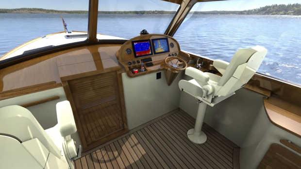 001_hinckley-picnic-boat-40