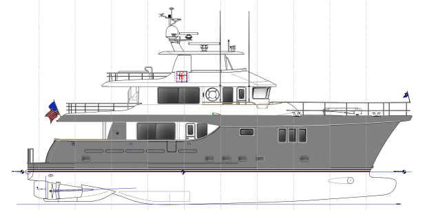 01-nordhavn80-profile