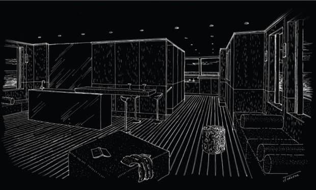 feadship-design-g1.jpg promo image