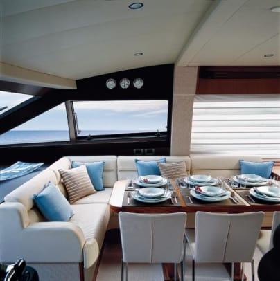 ferretti630-yacht-g6.jpg promo image