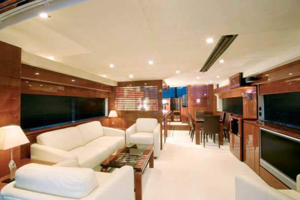 fairline66-yacht-g11.jpg promo image