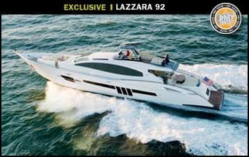 Lazzara 92