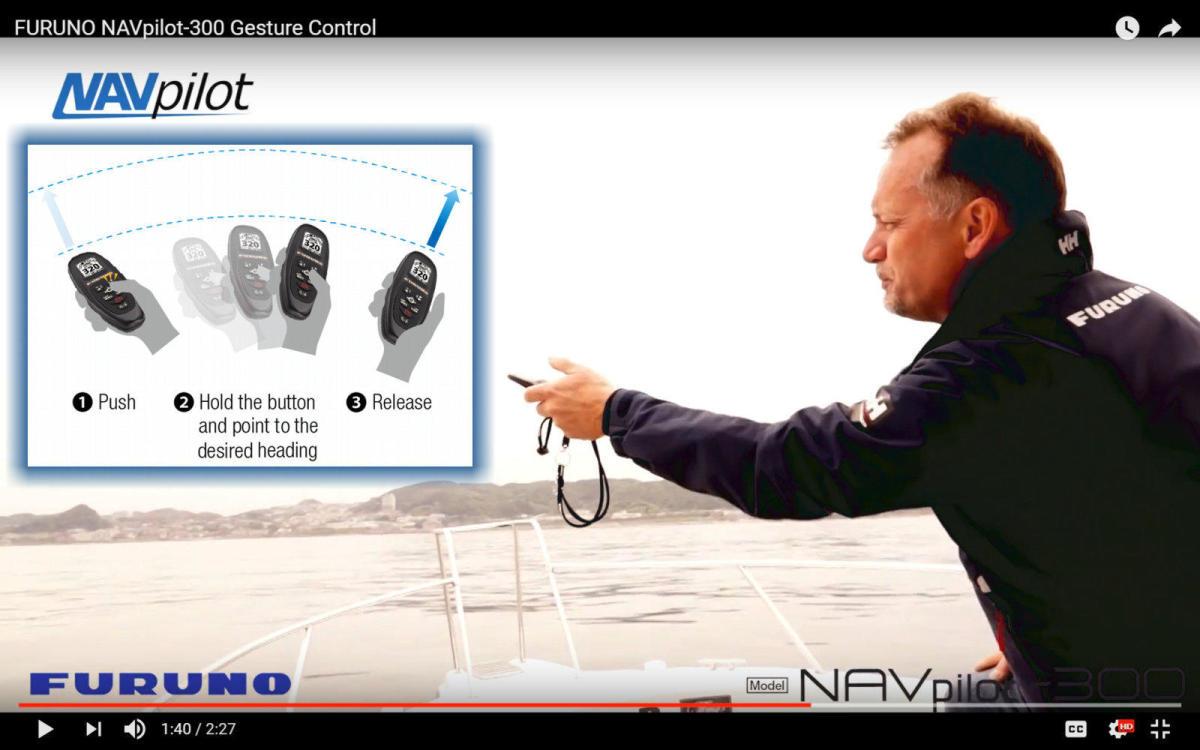 08-Furuno_NAVpilot-300_Gesture_Control_video_aPanbo