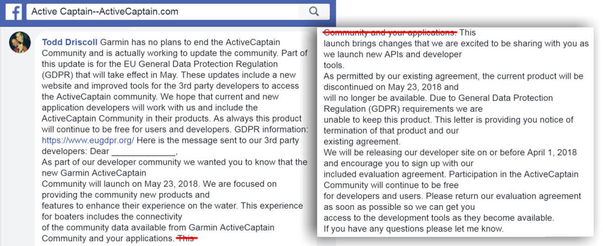 03-Garmin_ActiveCaptain_API_announcement_on_Facebook_3-8-18