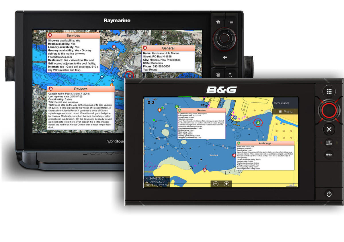 06-ActiveCaptain_on_Raymarine_and_Navico_via_C-Map_aPanbo