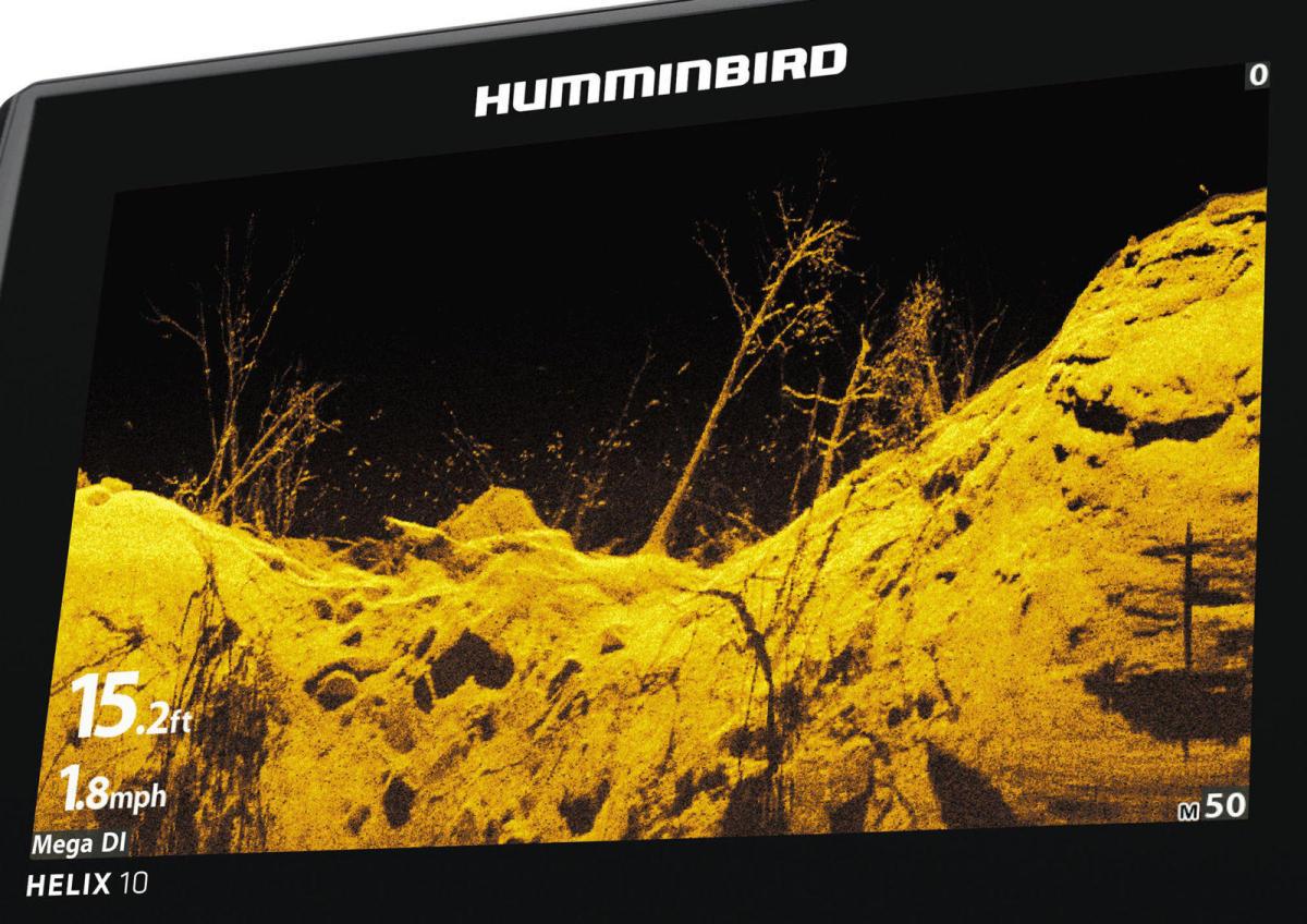02-Humminbird_Mega_Down_Imaging_DI_aPanbo