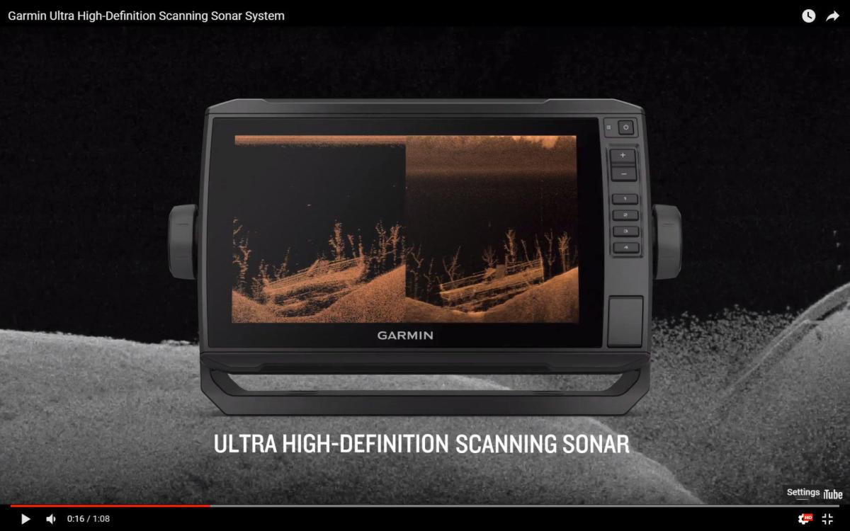 03-Garmin_ultra_high_def_scanning_sonar_video_lr_aPanbo