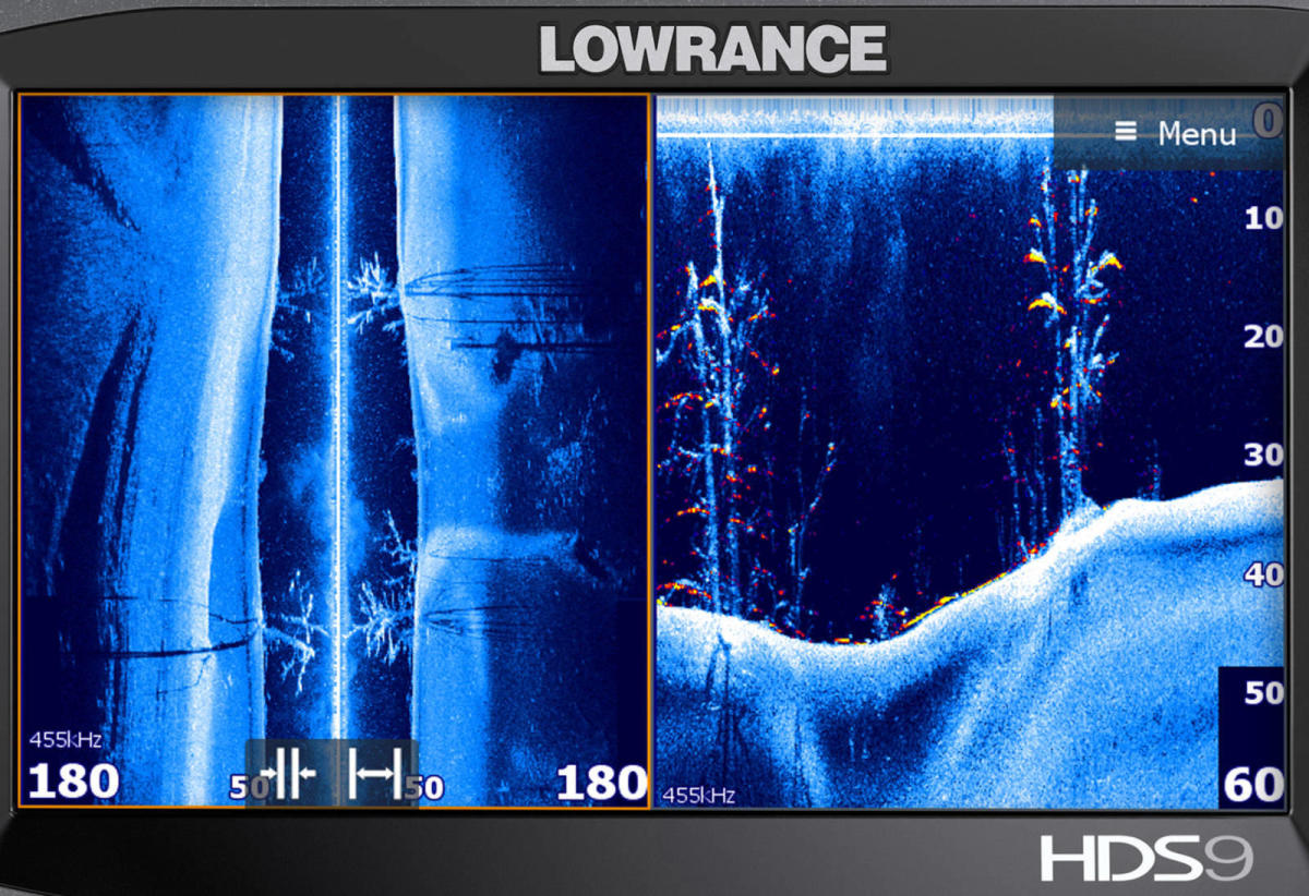 04-Lowrance_NOS59_FishReveal_on_HDS9