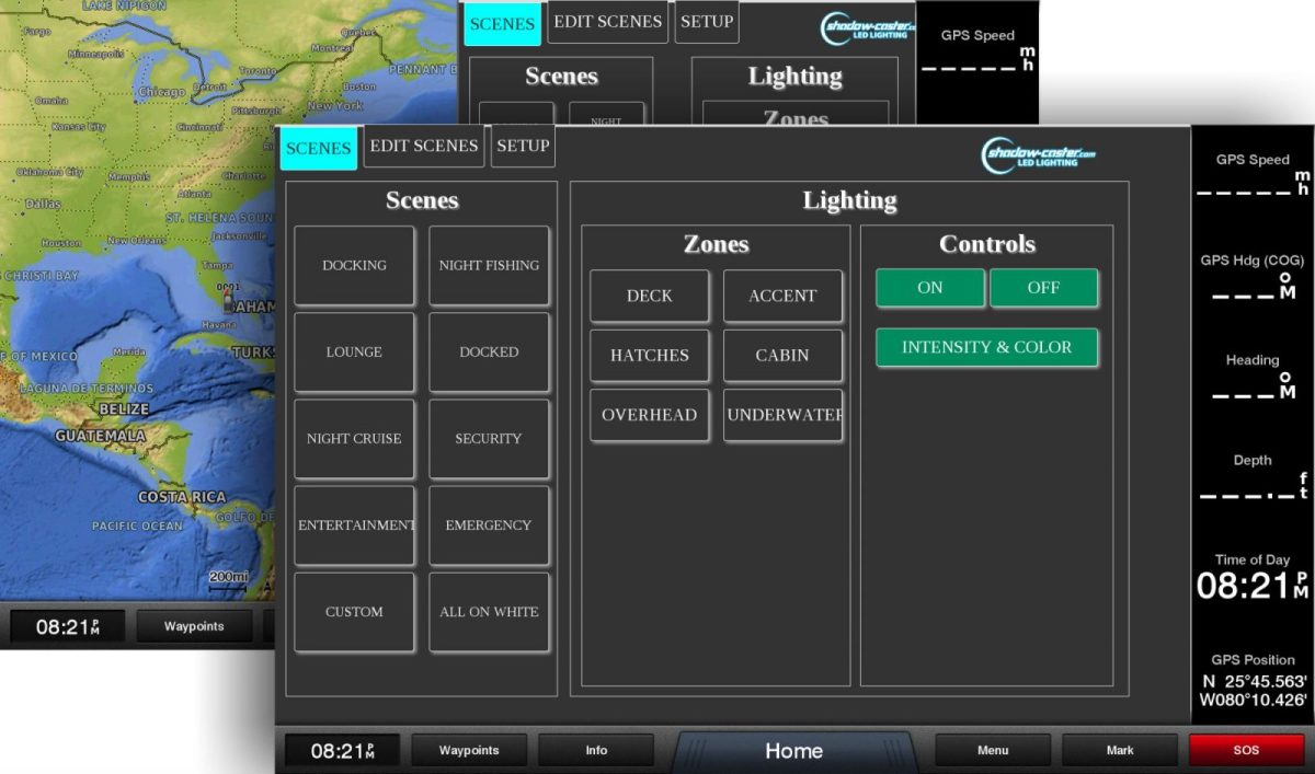 10-Garmin-OneHelm-ShadowCaster-lighting-control-screens-aPanbo-1600x942