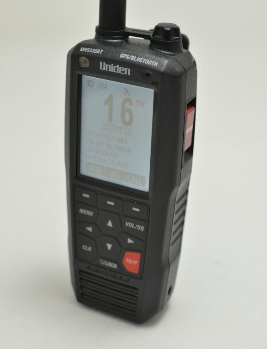 02-uniden-mhs355bt-cPanbo-e1526348391447-613x800