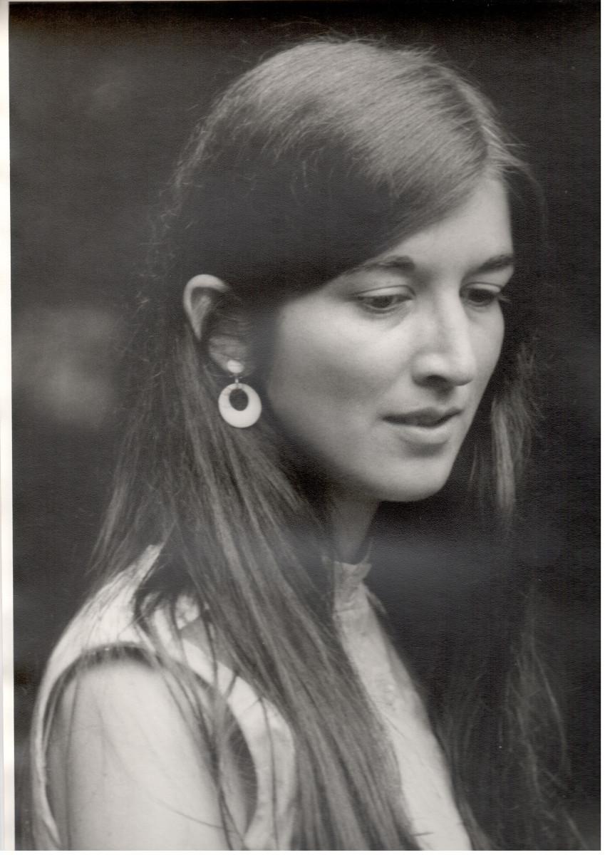 Bonnie Jean O'Boyle
