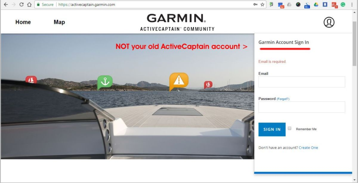 02-Garmin-ActiveCaptain-Community-new-site-1-cPanbo-1