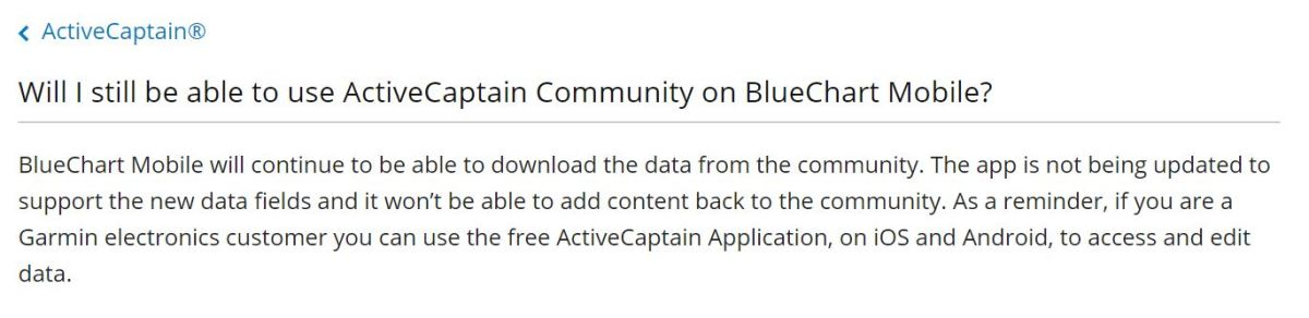 03-activeCaptain-support-bcm-cPanbo