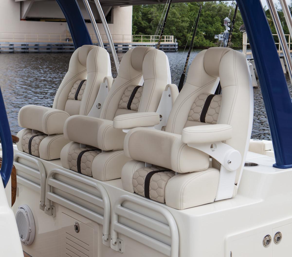 trip-seats
