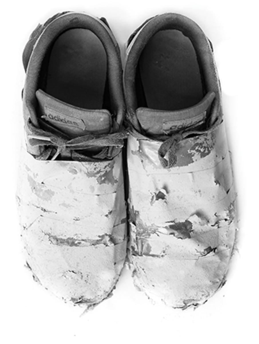 350w-shoes