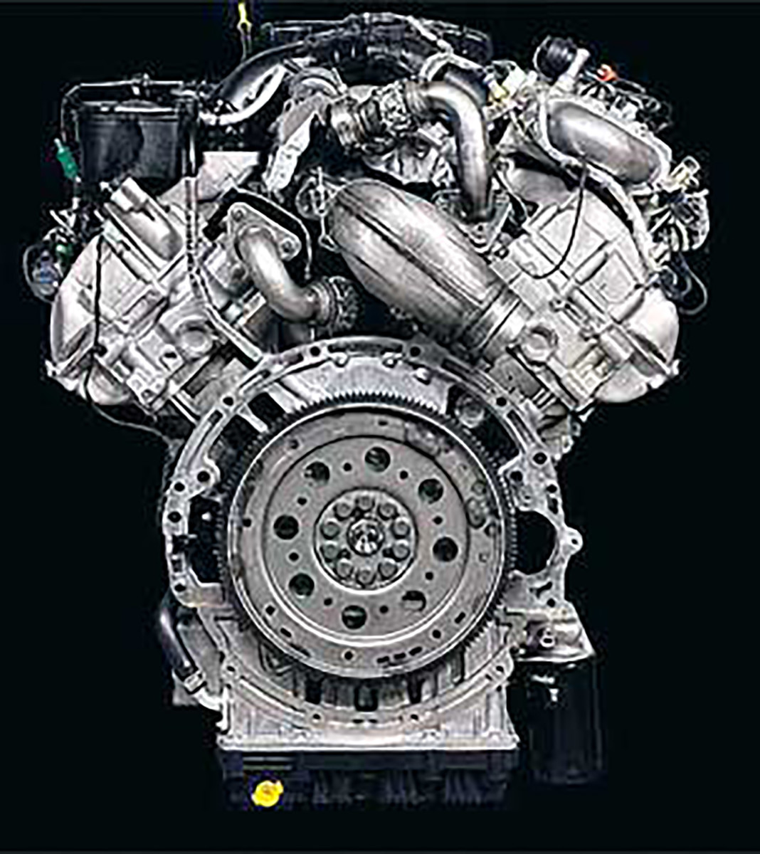 main-2011-ford-diesel-engine_300w