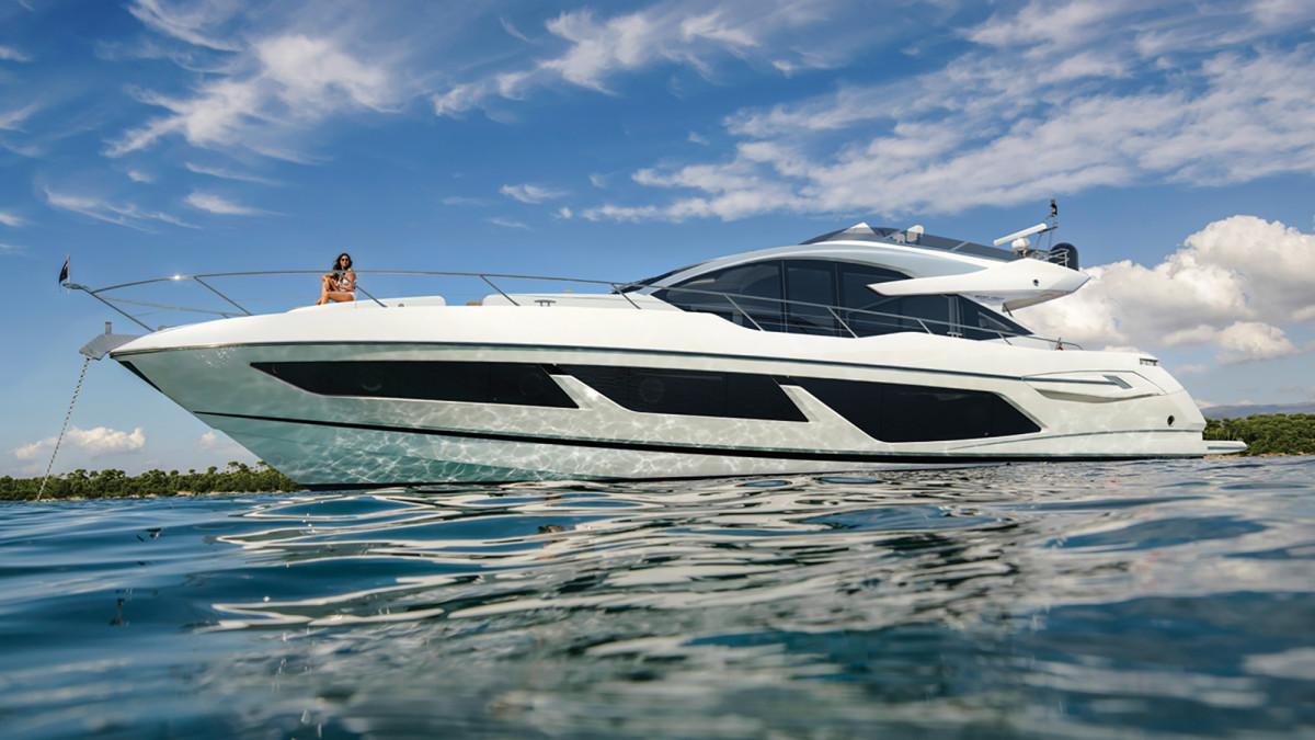 03-sunseeker_sports_yacht-lg