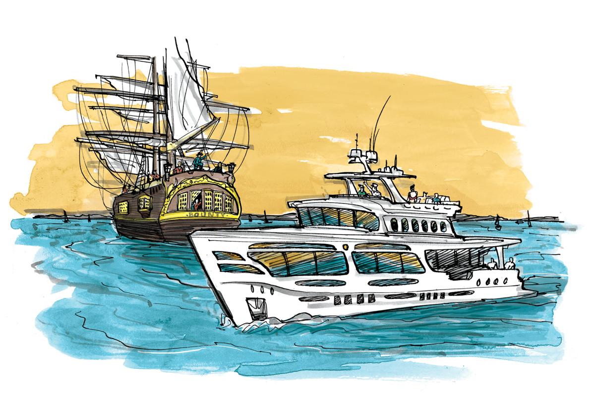 01-PowerMY_YachtWindows_1