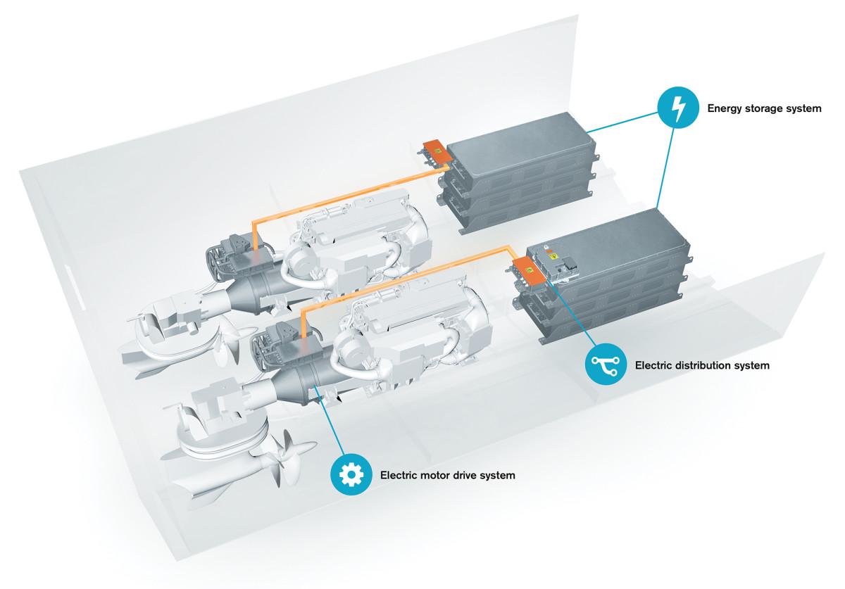 01a-schematic