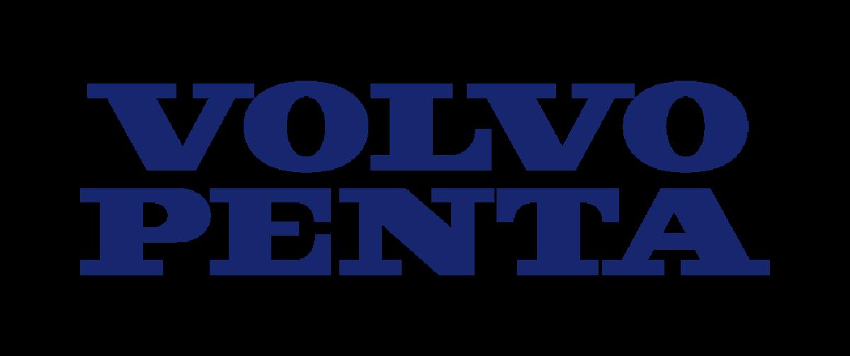 Volvo_Penta_stacked_RGB
