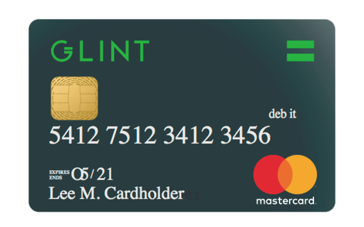 Glint is regulated by British financial authorities, and every ounce of gold you buy is held in segregated accounts at a tier 1 bank. In the U.S., your accounts are FDIC-insured up to $250,000. With Glint, your Brinks-secured vault in Zurich, Switzerland is 100 percent insured.