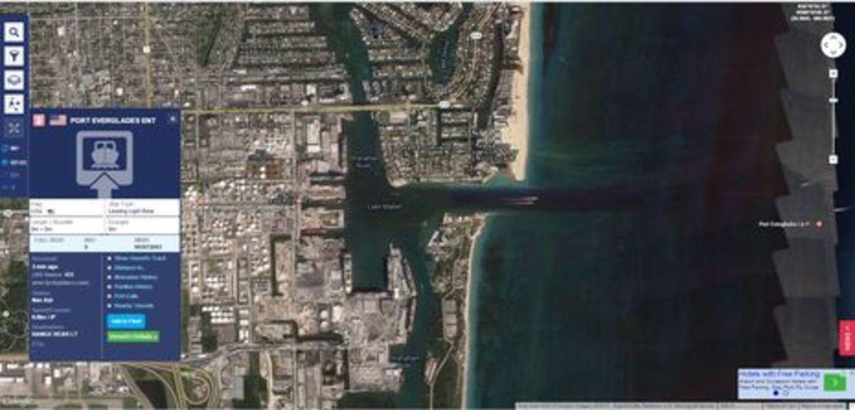 USCG_synthetic_AIS_range_AtoNs_Port_Everglades_MT_cPanbo.jpg