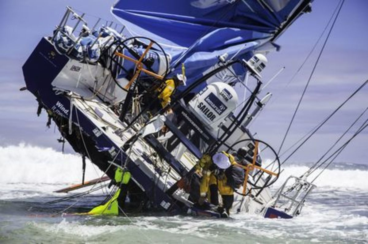 Vestas_Wind_wreck_courtesy_Carlin_and_Volvo_aPanbo.jpg