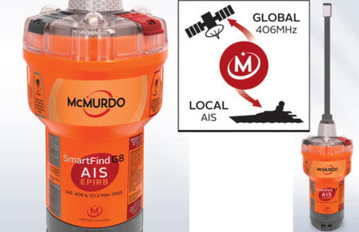 McMurdo_SmartFind_G8_AIS_EPIRB_collage_cPanbo.jpg