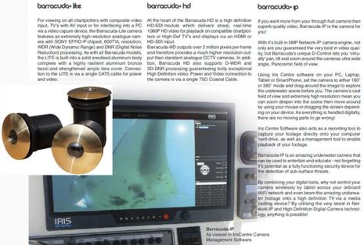 Iris_Innovations_barracuda_underwater_lights_aPanbo.jpg