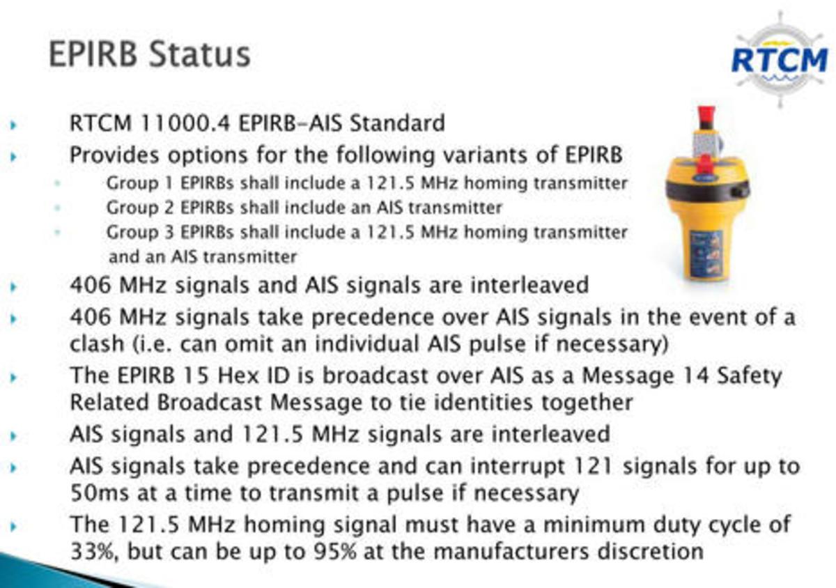 RTCM_AIS_EPIRB_standard_detail_aPanbo.jpg