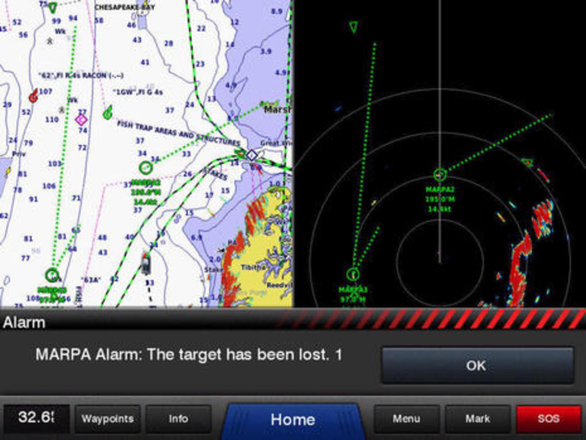 Garmin_xHD24_radar_MARPA_lost_alarm_cPanbo.jpg