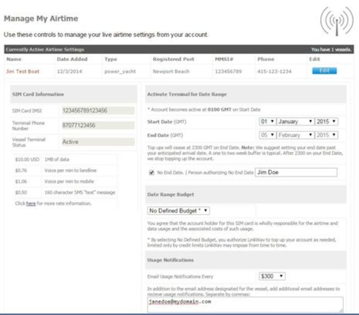 LinkWav_Manage_My_Airtime_web_page_aPanbo.jpg