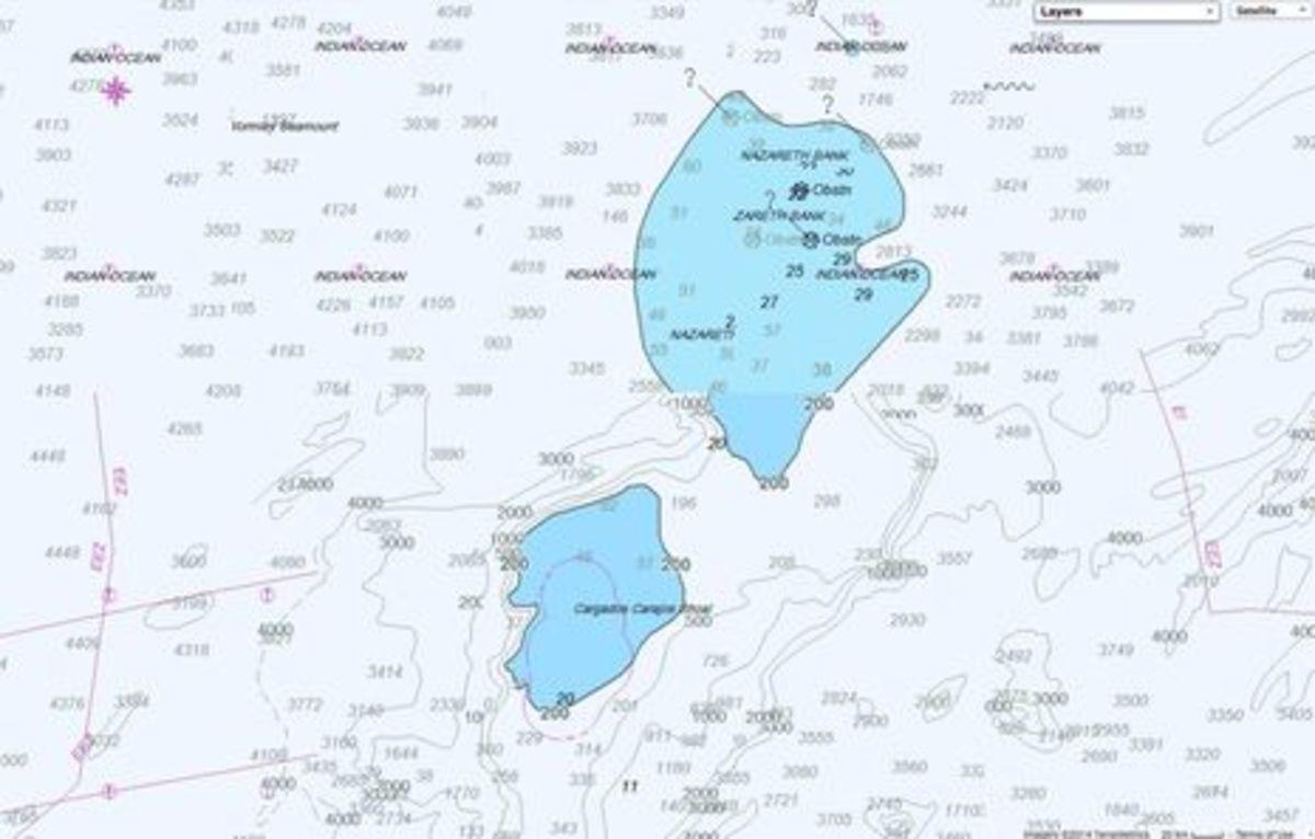 C-Map_large_area_Cargados_Carajos_Shoat_courtesy_GeoGarage_aPanbo.jpg