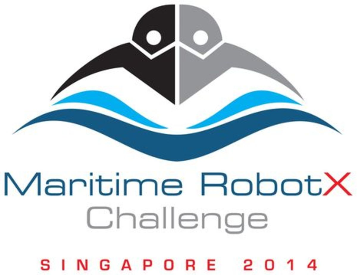 Maritime-RobotX-2014.jpg