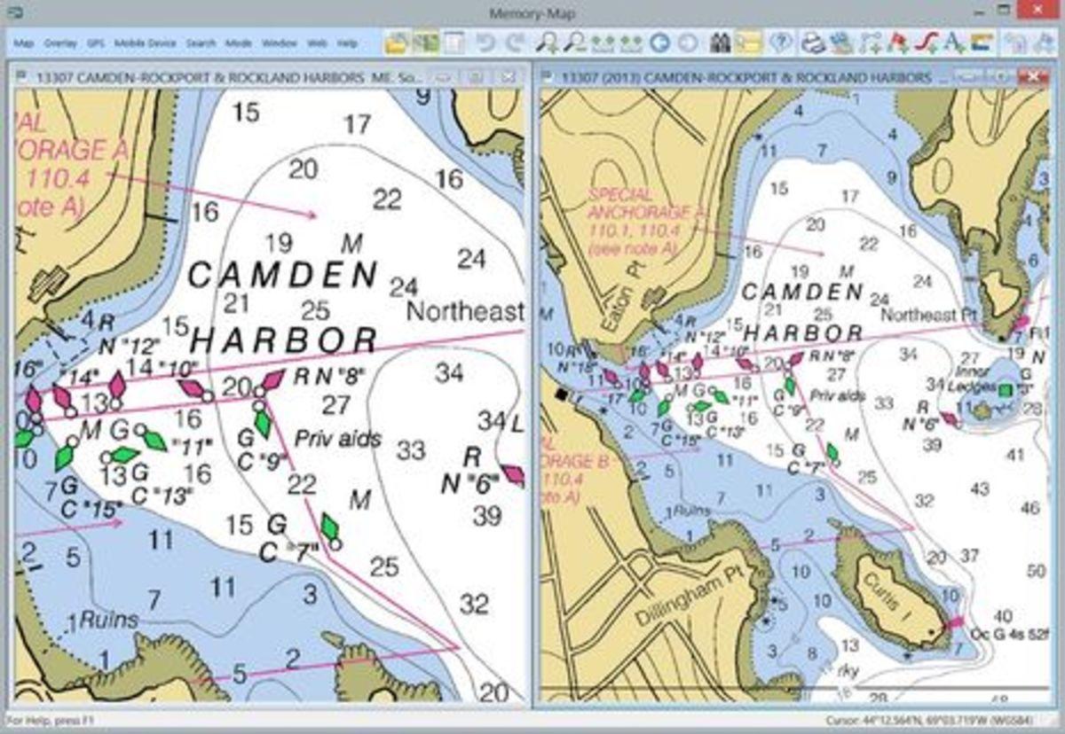 Memory-Map_400dpi_NOAA_chart_demo_aPanbo.jpg
