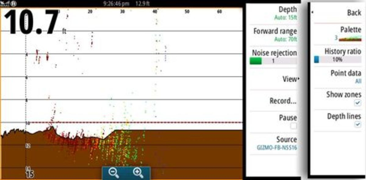 Simrad_B_G_ForwardScan_main_menus_cPanbo.jpg