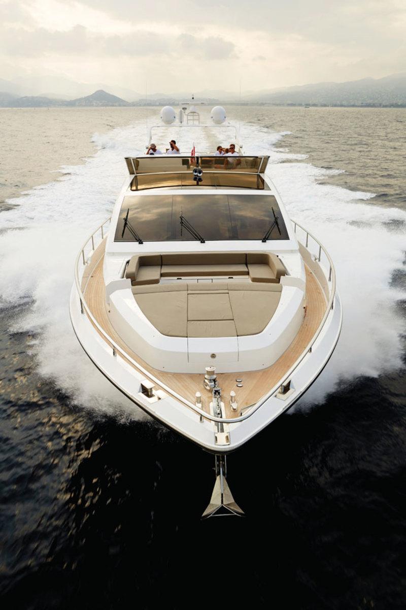 Pearl 65