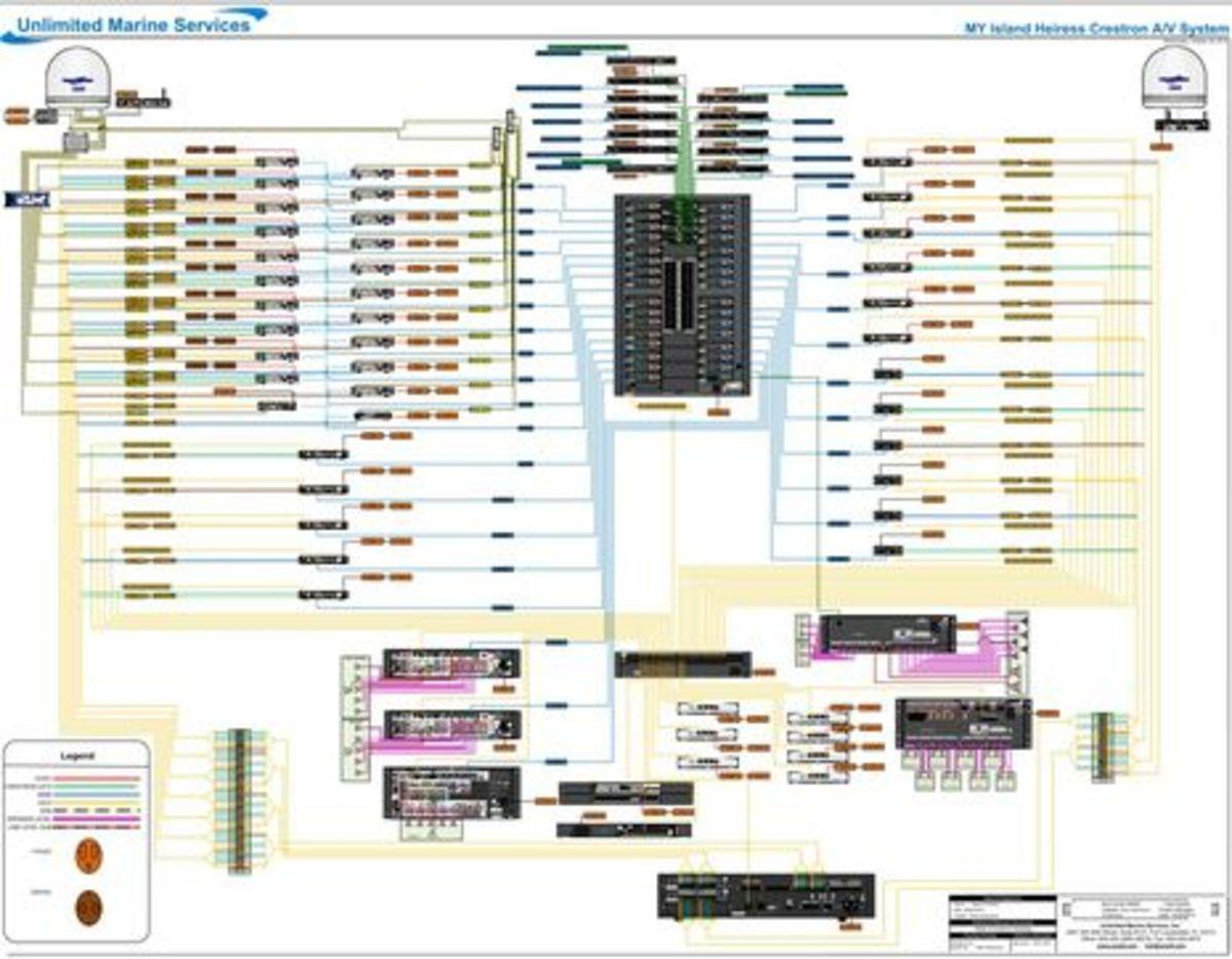 Island_Heiress_AV_-_Crestron_diagram_at_25percent_cPanbo.jpg