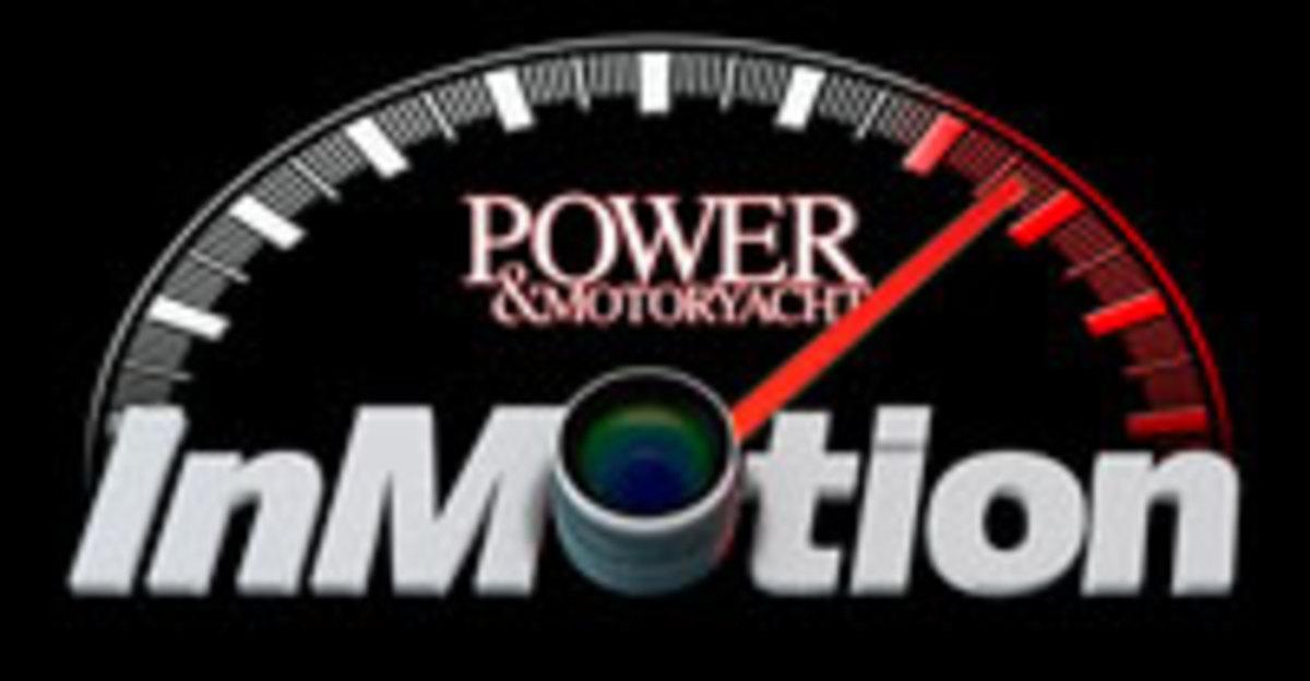 Power & Motoryacht image