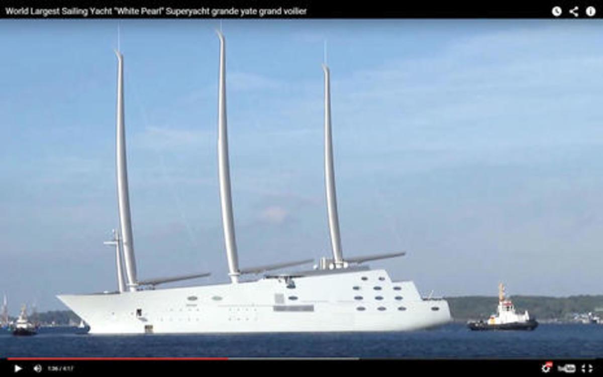 Sailing_A_w_300_foot_rig_aPanbo.jpg