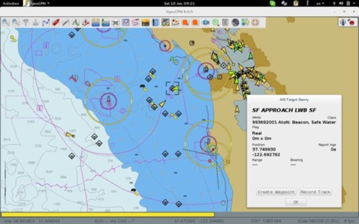 AIS_AtoNs_SF_seen_in_CPN_charting_software_aPanbo.jpg