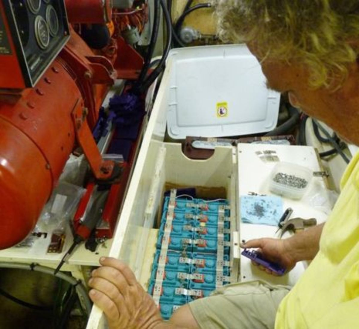 DIY_Lithium_Iron_Phosphate_boat_batteries_courtesy_Bob_Ebaugh.jpg
