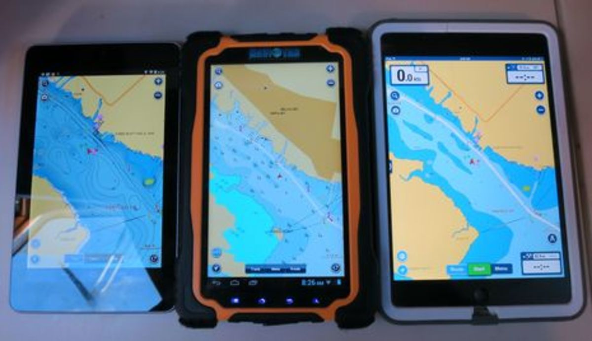 Navionics_on_Nexus_7_n_Naviotab_n_iPad_cPanbo.jpg