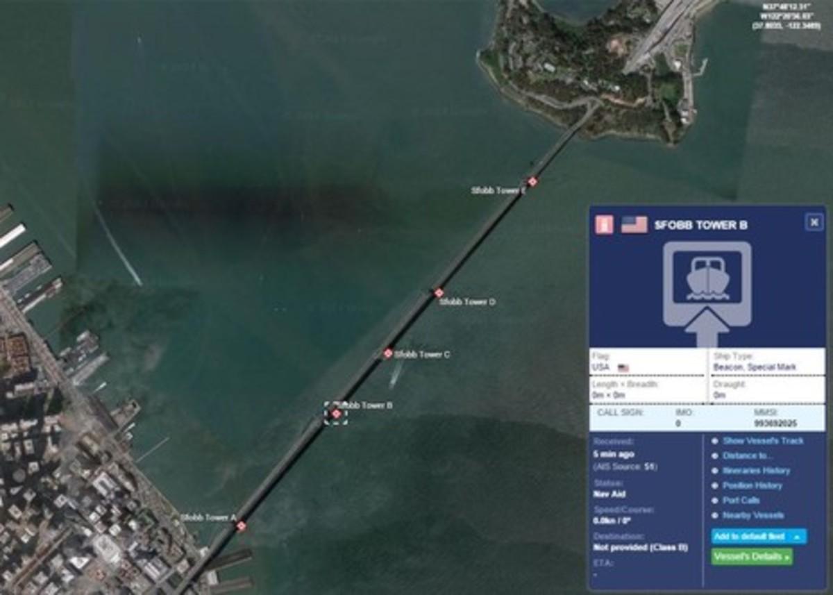 USCG_virtual_AIS_AtoNs_SF_bridge_on_MT_cPanbo.jpg