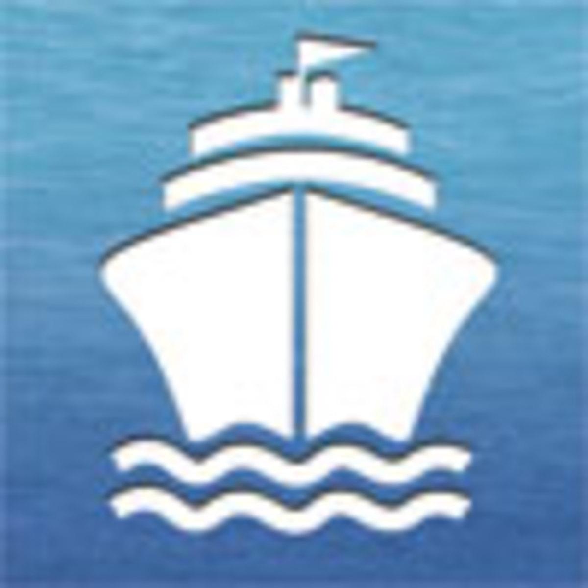 MyBoatShow