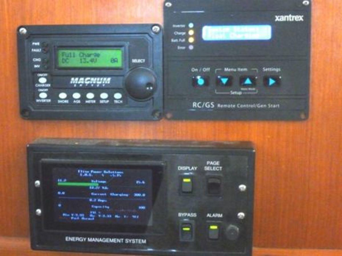 Mar_Azul_power_monitoring_courtesy_Bob_Ebaugh.jpg