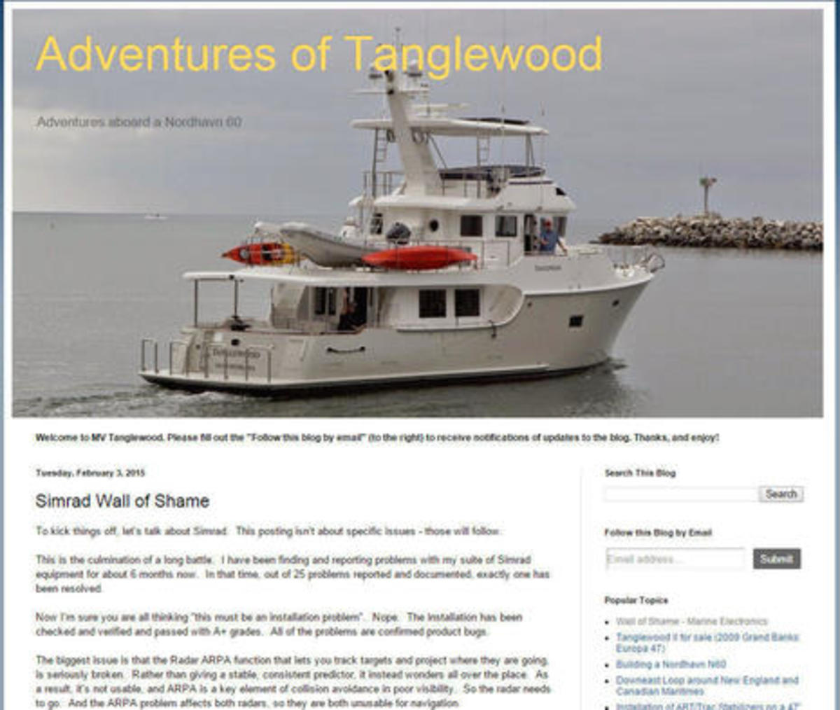 Tanglewood_Simrad_problems_cPanbo.jpg