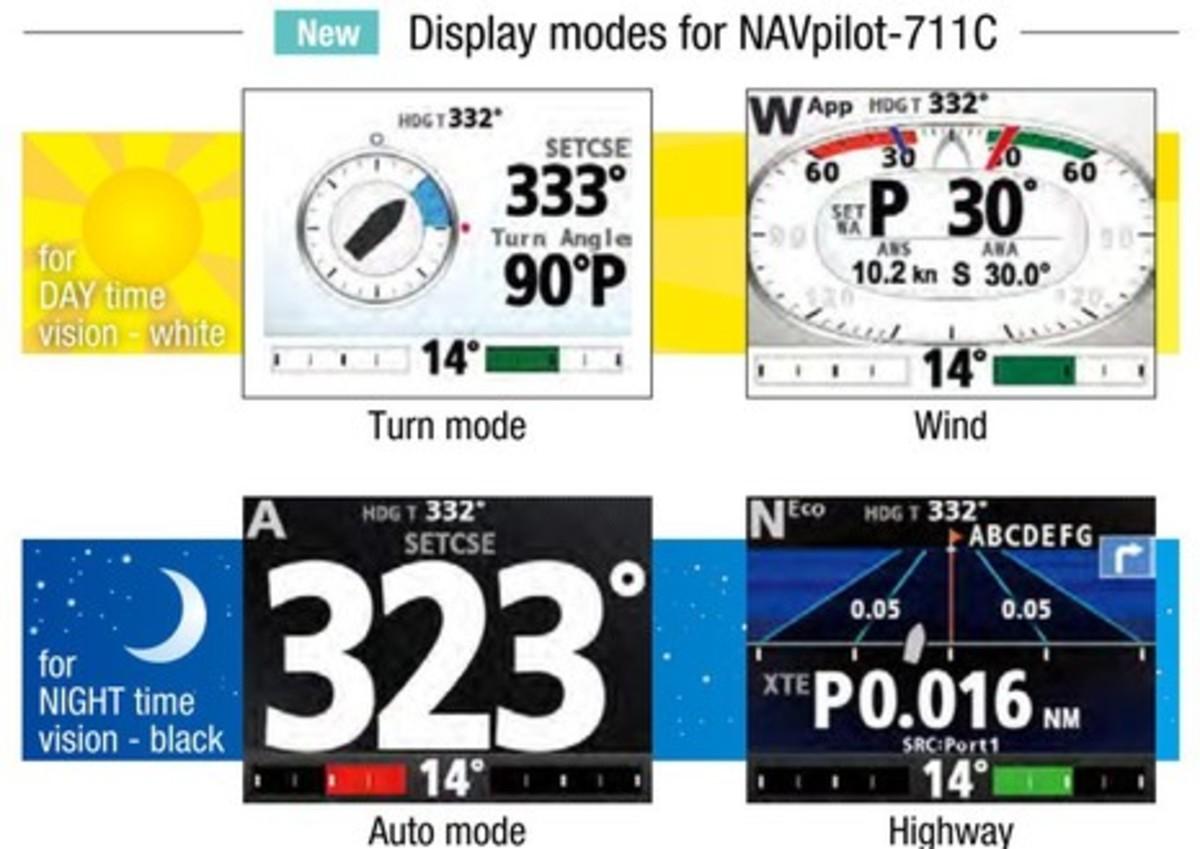 Furuno_711c_autopilot_screens_aPanbo.jpg