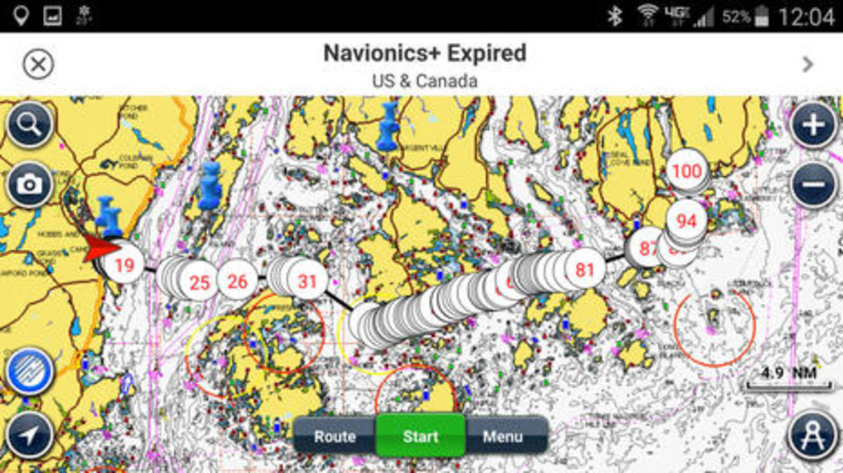 Navionics_Boating_Android_w_Dock-to-Dock_cPanbo.jpg