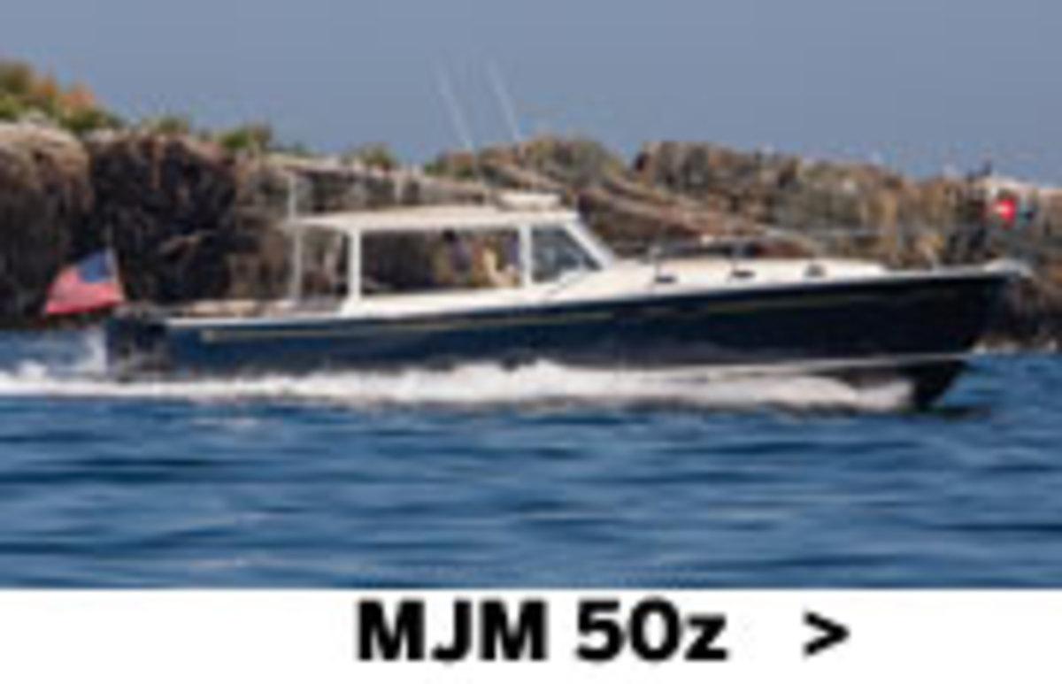MJM 50z